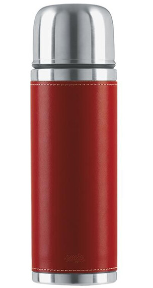 Emsa Senator Class 0.7 L Red